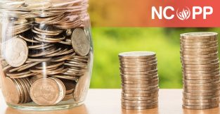 6 Simple Ways to Save More Money
