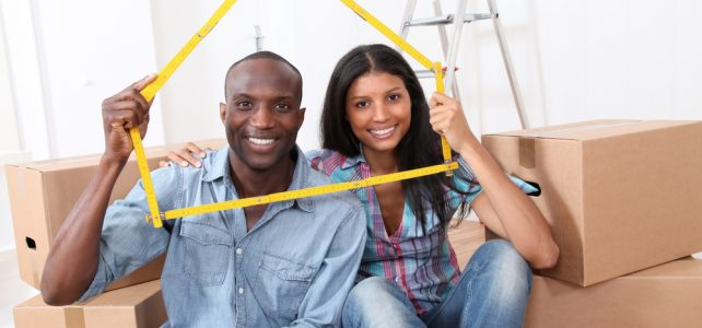 A Few Ways To Save Money While Building Your Home