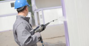 How a Pressure Washer Will Save You Money