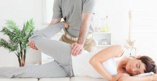 Finding Good Toowoomba Chiropractors