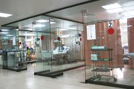 Things to consider when selecting medical equipment suppliers in Australia