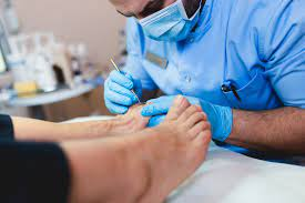 Best Reasons to see Robina Podiatrists
